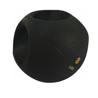 Slam Ball With Handle U2146