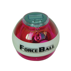 Power Ball U1182